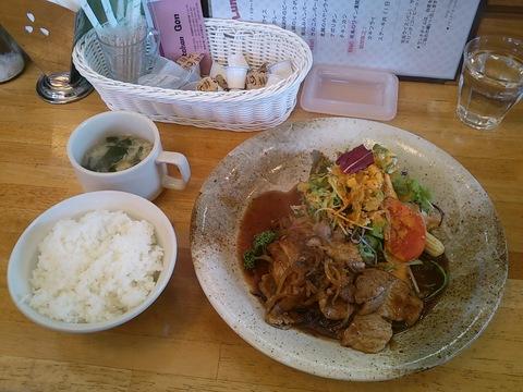 13-03-09(麦豚の生姜焼き).jpg