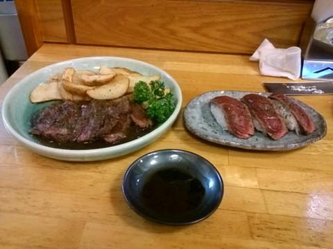 16-07-22(どんだけ肉が好きなんだよセット).jpg