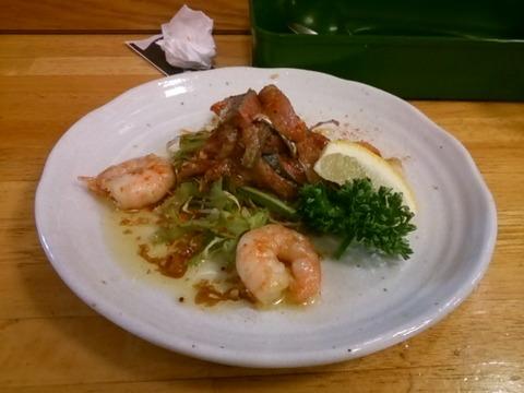 16-10-14(恐らく秋刀魚).jpg