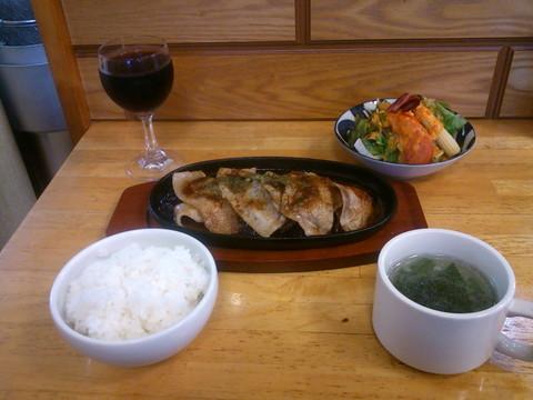 17-07-05(豚バラと茄子・Aセット+スープ).jpg