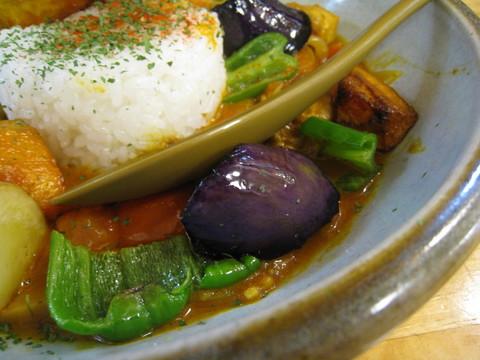夏野菜のカレーUP1:2017-08-07.JPG