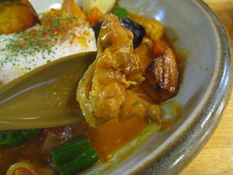 夏野菜のカレーUP3:2017-08-07.JPG