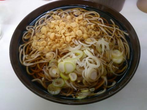 掛け蕎麦+揚げ玉.jpg
