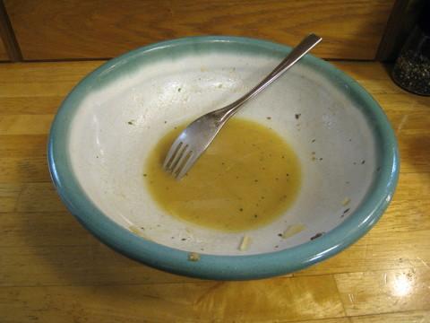 残ったスープ.jpg