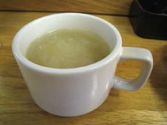 セットのスープ.JPG