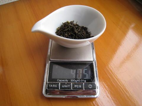 茶葉計量.JPG