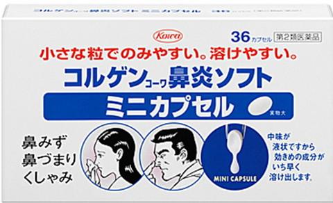 鼻炎ソフト.jpg